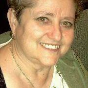 Wanda Alexander