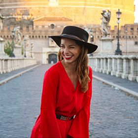 La Dolce Fit Vita   Travel & Fitness