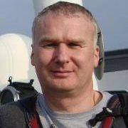 Nick Gledhill
