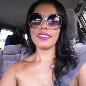 Gina Murillo
