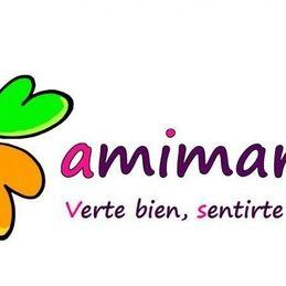 aMimarte.com