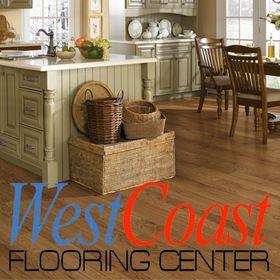 West Coast Flooring Center