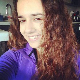 Ioanna Biaggi
