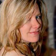 Christina Wood