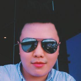 Kurniawan Tan