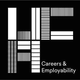 UCA Careers