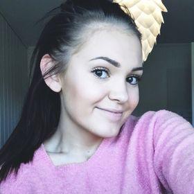 Camilla Hatlestad