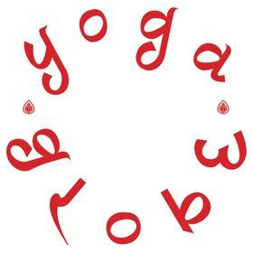 YogaGlobe