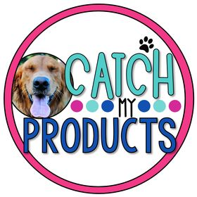 Catch My Products / Education / The Gifted Department Store
