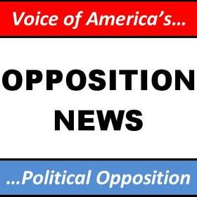 Opposition News