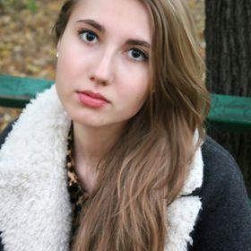 Maryann Jane