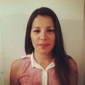 Edith Zúñiga