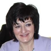Anna Garguláková