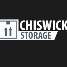 Storage Chiswick