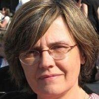 Françoise Boutet