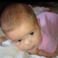 Lourdes Felipe Franco