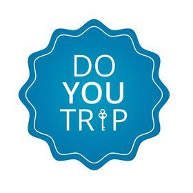 Do You Trip