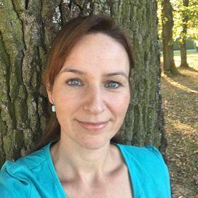 Marion Siener & die Kraft im Herzen