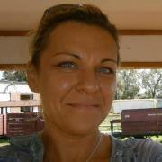 Agnieszka Kubiak