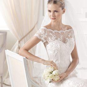 1168d379 brudekjoler udsalg (brudekjolers) on Pinterest