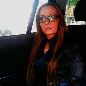 Aryanna Miha