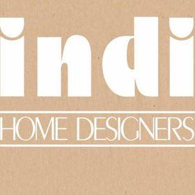 INDI HOME