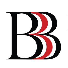 Baker, Braverman & Barbadoro P.C