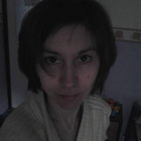 Lutz Kitti Anna