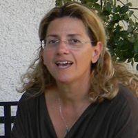 Athina Alexopoulou Pappa