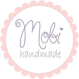 Mobi handmade
