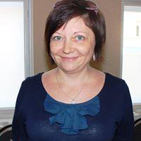 Olga Dunina