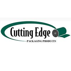 CuttingEdge Products
