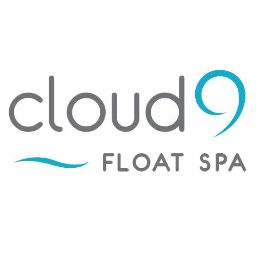 Cloud 9 Float Spa