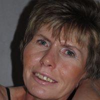 Monika Bennemann