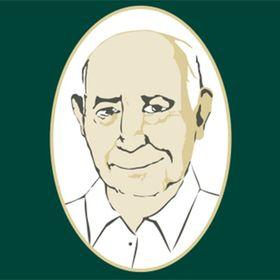 Gregorio Díez