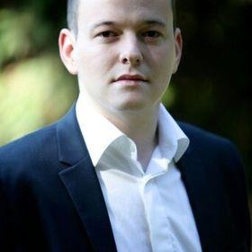 Borosnyay Tibor