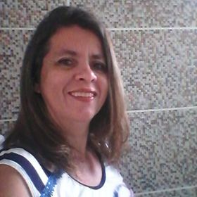 Sandra Andrade Costa