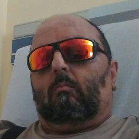 Ferdinando Caserta