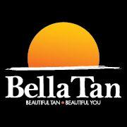 Bella Tan