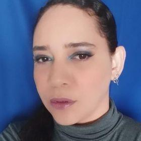 Karine Soares