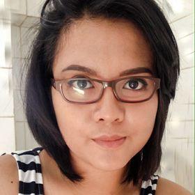 Yunita Lucia