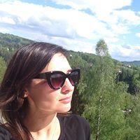 Emilia Rafalska