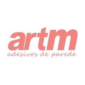 ARTM Adesivos