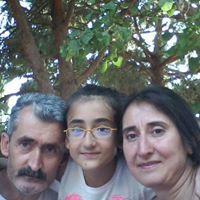 Berin Türker