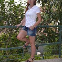 Natalya Kazakova