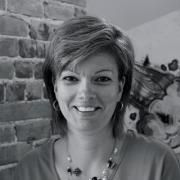 Sylvie Carriere
