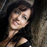 Leonie Weiss