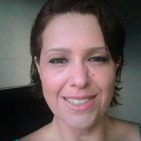 Fabiola Morais