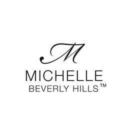 Michelle Beverly Hills