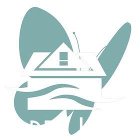 Calder House Retreats, Teachings & Therapies
